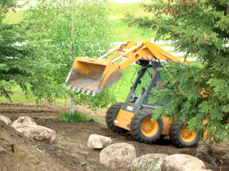 05-landscaping_bobcat_services_snow_removal_top_soil_alberta_parkland_county